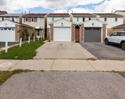 57 Sandy Haven Dr, Toronto image
