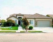 3196 San Gabriel, Clovis image