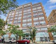 933 W Van Buren Street Unit #903, Chicago image