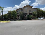 8301 Rio San Diego Dr. Unit #16, Mission Valley image