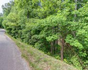 Lot 204 Easy St, Sevierville image