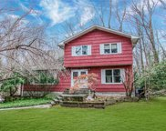 5 River Rise  Road, Clarkstown image