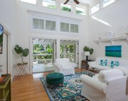 575 13th Ave S, Naples image