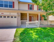 9784 Townsville Circle, Highlands Ranch image