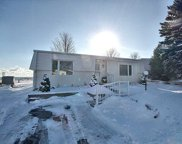 29 Bluffs Rd, Clarington image