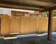 2221 W Farmdale Avenue Unit #13, Mesa image