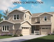 17571 Lake Overlook Court, Monument image