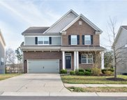 9123  Inverness Bay Road, Charlotte image