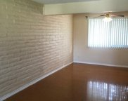 1723 Robb Street Unit 38, Lakewood image