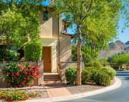 18650 N Thompson Peak Parkway Unit #2049, Scottsdale image