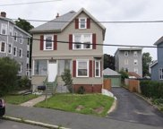 17 Raddin Grove Av, Lynn, Massachusetts image