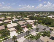 2107 Bellcrest Court, Royal Palm Beach image