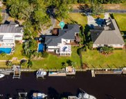 222 Inlet Point Drive, Wilmington image