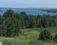 4819 E Water View Drive, Lake Leelanau image