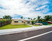 1202 20th, Key West image
