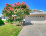 4122  Jan Court, Rocklin image
