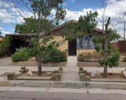 1310 7Th Street NW, Albuquerque image