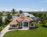 2934 SW 25th ST, Cape Coral image