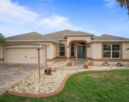 776 Dowding Way, The Villages image