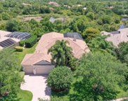 9020 Wildlife Loop, Sarasota image