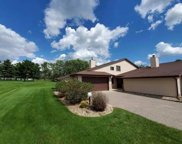 652 Saddle Ridge, Pacific image