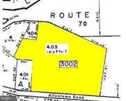 1824 Route 70, Southampton image