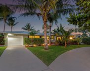 9766 Dogwood Avenue, Palm Beach Gardens image