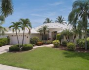 5613 Harbour  Circle, Cape Coral image