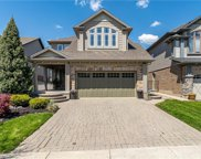 3372 Settlement  Trail, London image