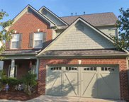 3721 Willow Stone Street, Wake Forest image