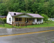 2262 Highway 149, Manchester image