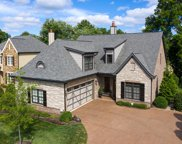 1304 Legacy Cove Way, Knoxville image