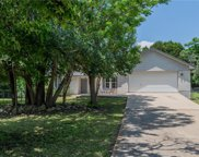 5700 Beacon Dr, Austin image