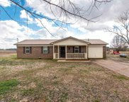 20230 Moyers Road, Athens image