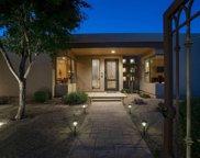 8448 E Via Montoya --, Scottsdale image