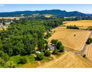 8628 SW RIVER BEND  RD, McMinnville image