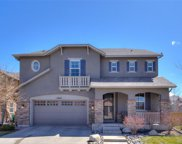 10800 Valleybrook Court, Highlands Ranch image
