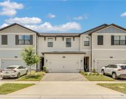 11024 Whistling Pine Way, Orlando image
