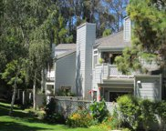 2615 Willowbrook Ln 80, Aptos image