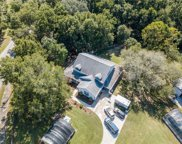 31745 Trilby Road, Dade City image