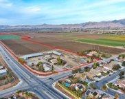 632     Santa Ana Road, Hollister image