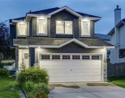 243 Coral Springs Circle Northeast, Calgary image
