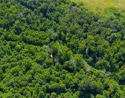 Lot 3 Wildlife  Lane, Huntersville image