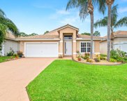 8816 San Andros, West Palm Beach image
