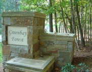 233 Greenbay  Road Unit #38, Mooresville image