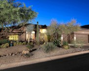 11864 N 137th Way, Scottsdale image