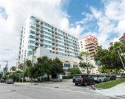 2200 Ne 4th Ave Unit #507, Miami image