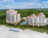 122 Vista Del Mar Ln. Unit 2-602, Myrtle Beach image