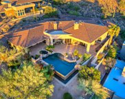 12717 N 120th Place, Scottsdale image