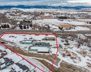 Lot 268 Circle F  Trail, Bozeman image